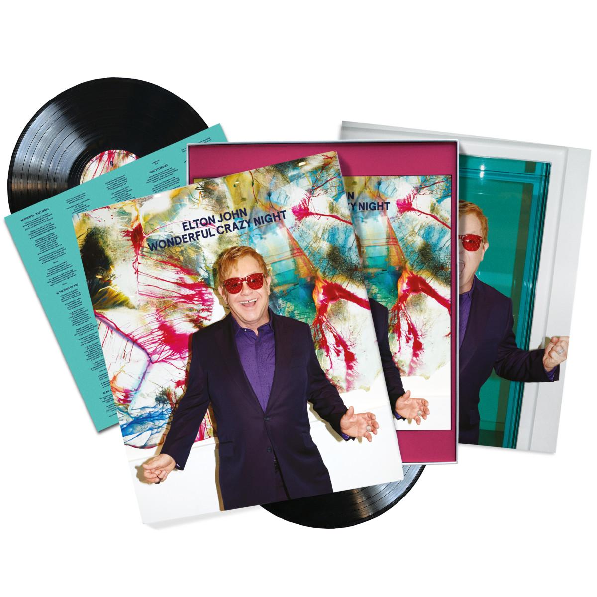 "Music / Elton John<span class=""slide_numbers""><span class=""slide_number"">2</span>/3</span>"