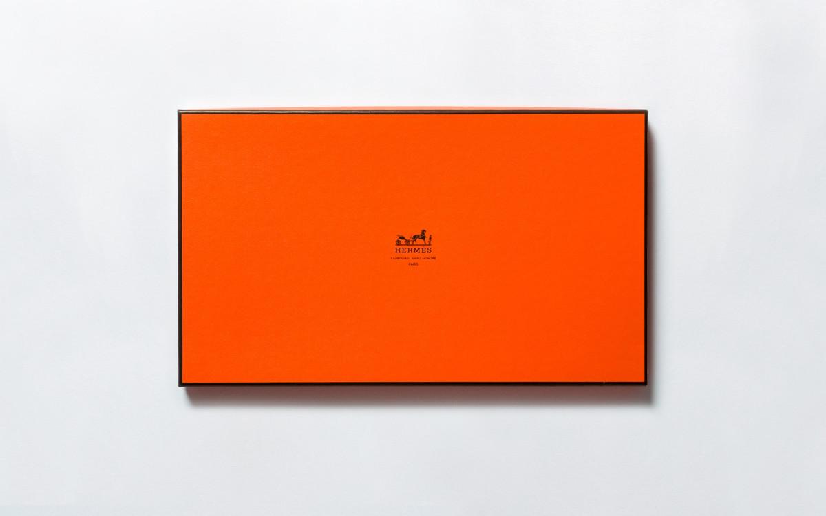 "Filipe Jardim / Fashion Illustration / Hermès Objects<span class=""slide_numbers""><span class=""slide_number"">1</span>/5</span>"