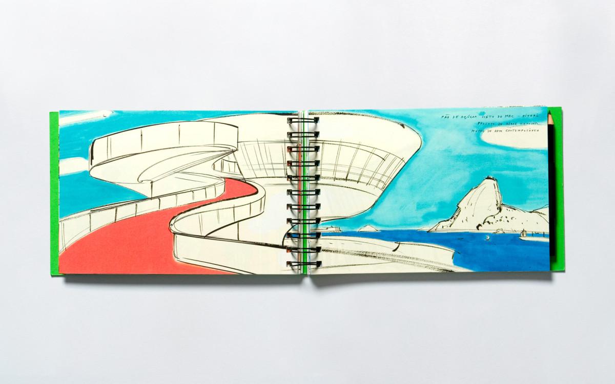 "Filipe Jardim / Commercial Work / Louis Vuitton Carnet<span class=""slide_numbers""><span class=""slide_number"">4</span>/6</span>"