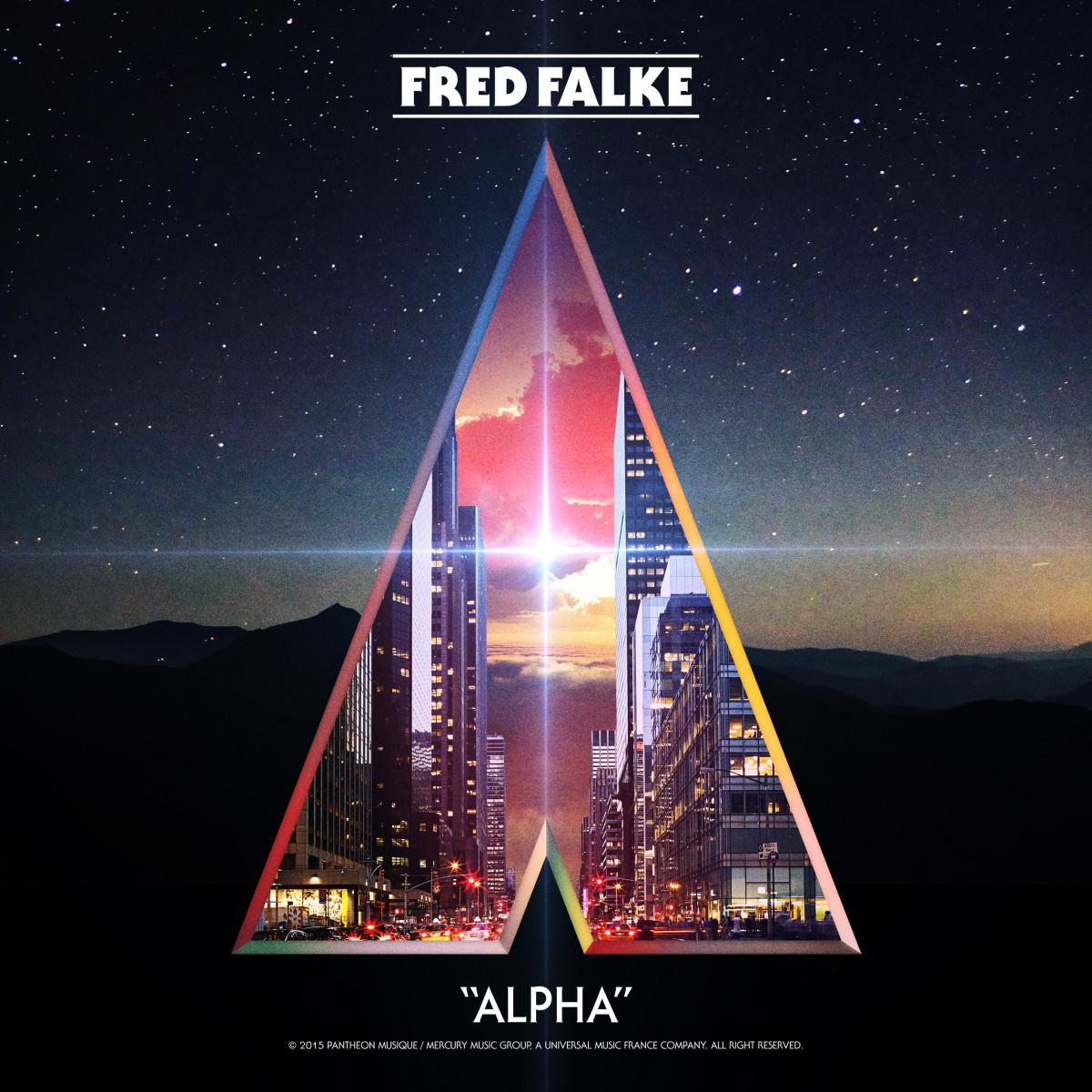 "Music / Fred Falke<span class=""slide_numbers""><span class=""slide_number"">1</span>/2</span>"