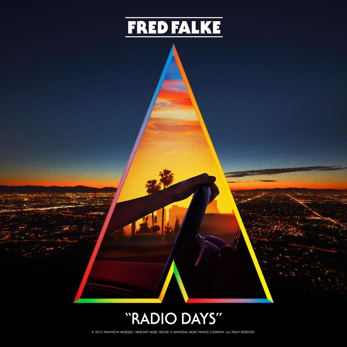"Music / Fred Falke<span class=""slide_numbers""><span class=""slide_number"">2</span>/2</span>"
