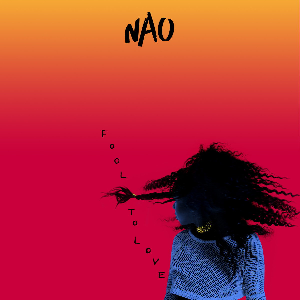 "Music / NAO<span class=""slide_numbers""><span class=""slide_number"">4</span>/4</span>"