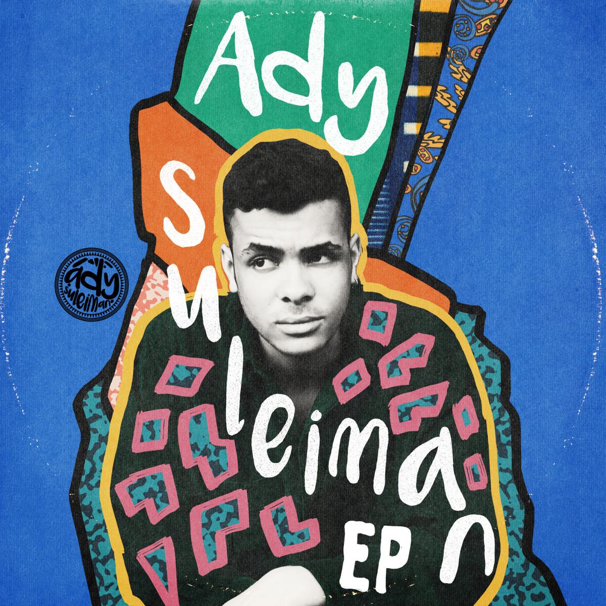 "Music / Ady Suleiman<span class=""slide_numbers""><span class=""slide_number"">4</span>/5</span>"