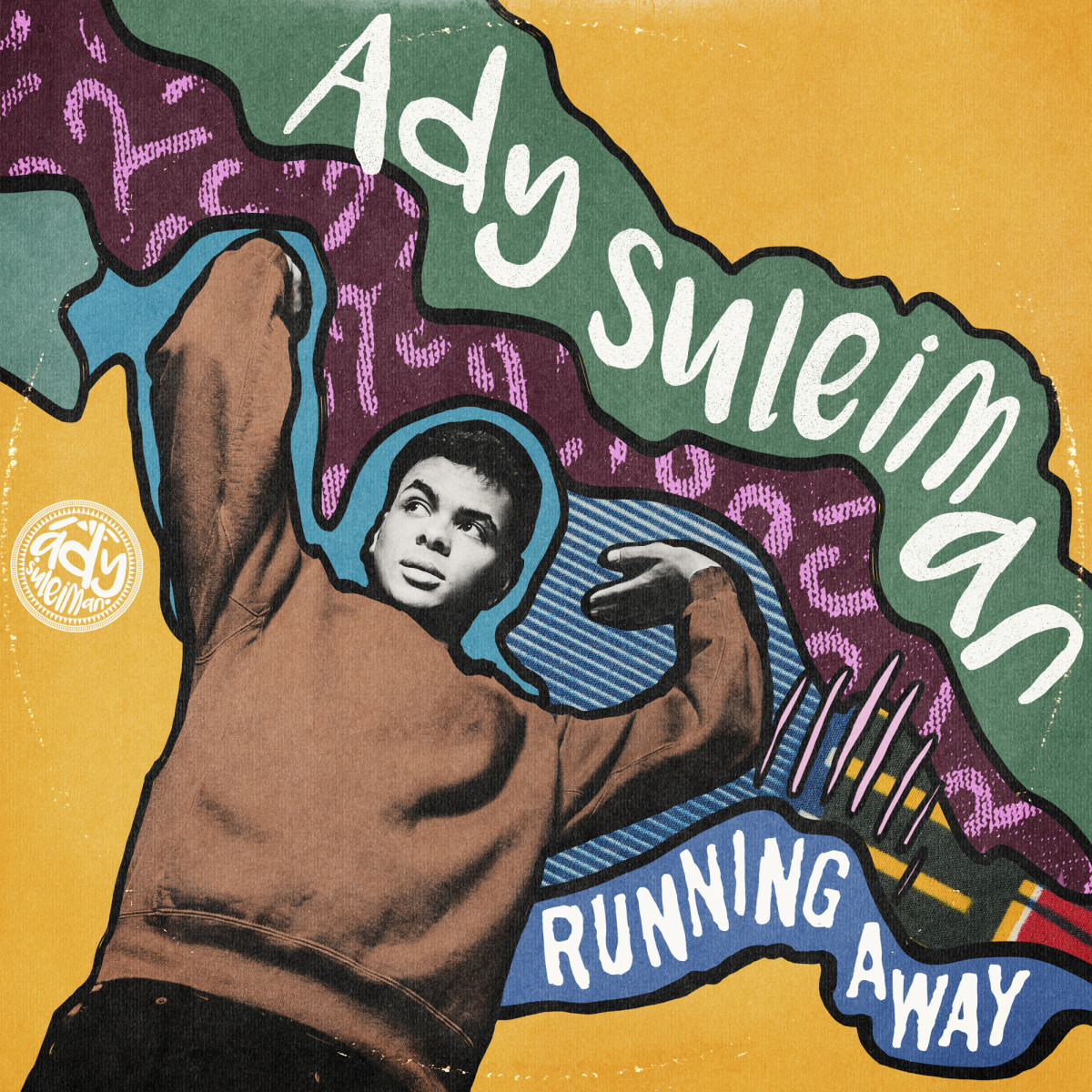 "Music / Ady Suleiman<span class=""slide_numbers""><span class=""slide_number"">1</span>/3</span>"