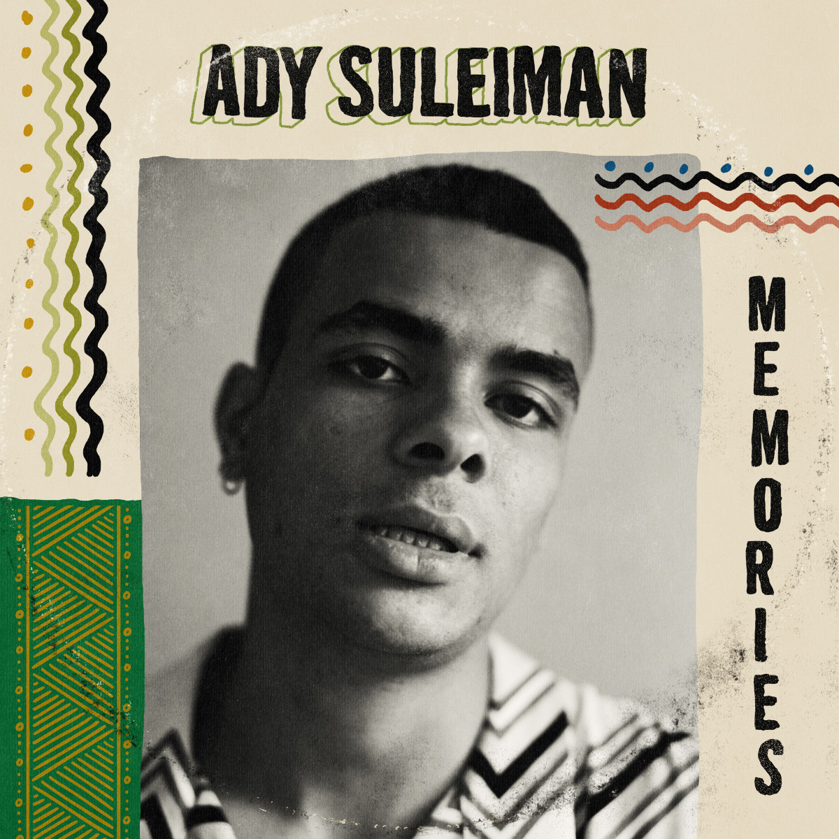 "Music / Ady Suleiman<span class=""slide_numbers""><span class=""slide_number"">1</span>/5</span>"