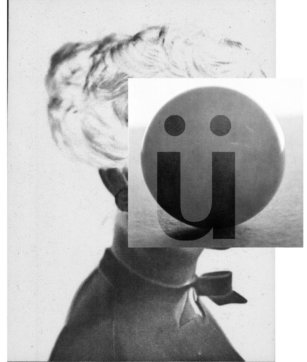"""Kate Gibb / Commercial Work / Stussy / Weirdo Graphics<span class=""""slide_numbers""""><span class=""""slide_number"""">5</span>/6</span>"""