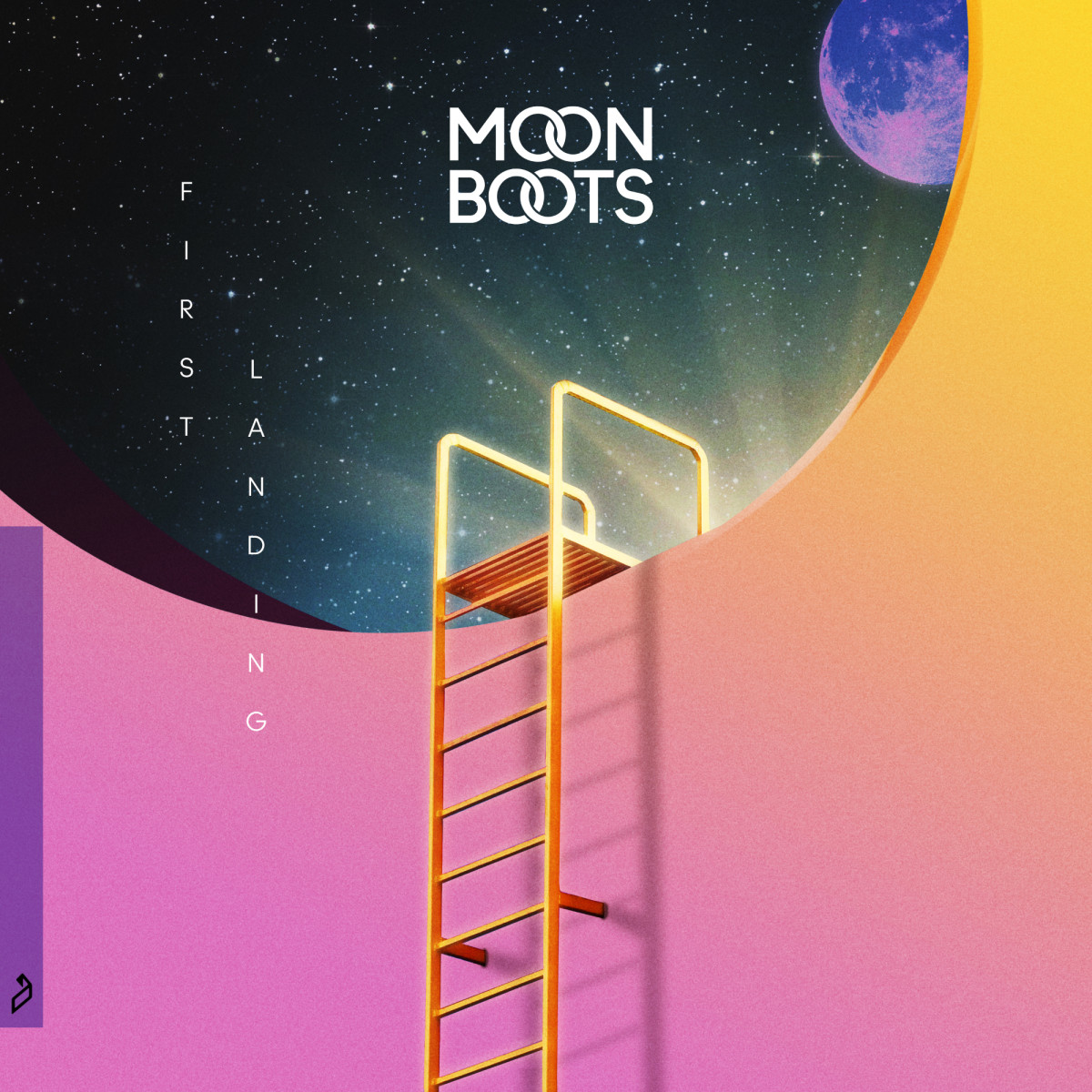 """Music / Moon Boots<span class=""""slide_numbers""""><span class=""""slide_number"""">1</span>/3</span>"""