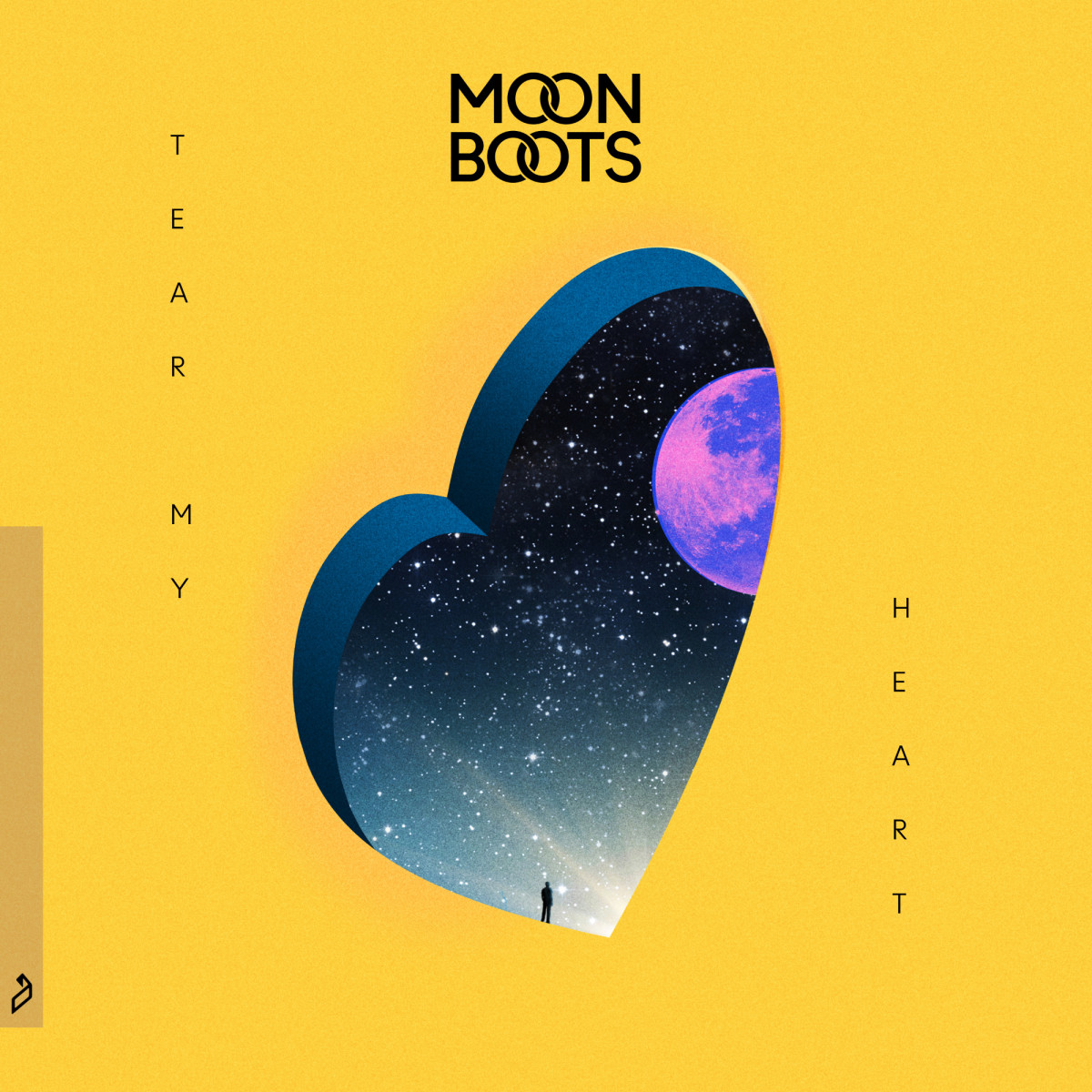 """Music / Moon Boots<span class=""""slide_numbers""""><span class=""""slide_number"""">3</span>/3</span>"""