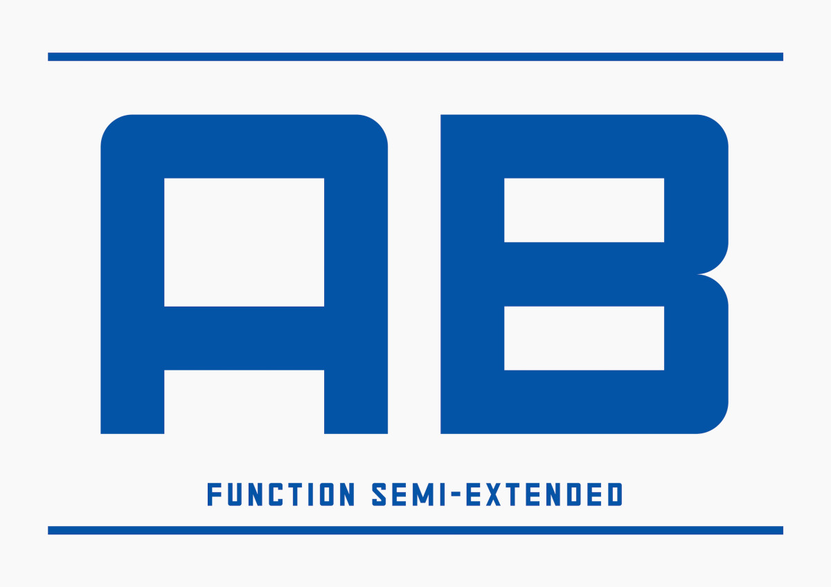 """Anthony Burrill / Commercial Work / Function Typeface<span class=""""slide_numbers""""><span class=""""slide_number"""">6</span>/17</span>"""