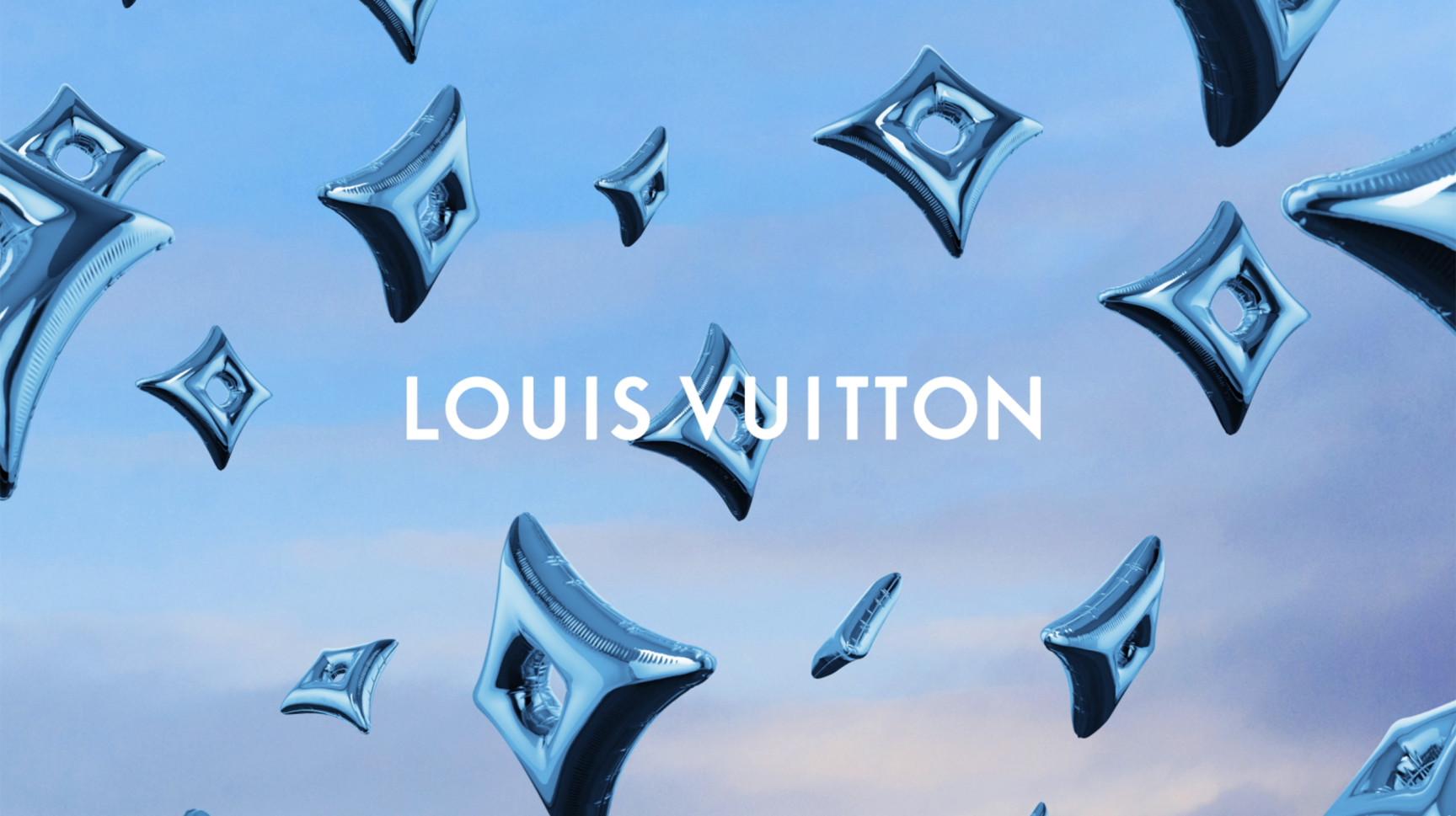 Mat Maitland<br /><strong>Louis Vuitton vs Jeff Koons</strong>