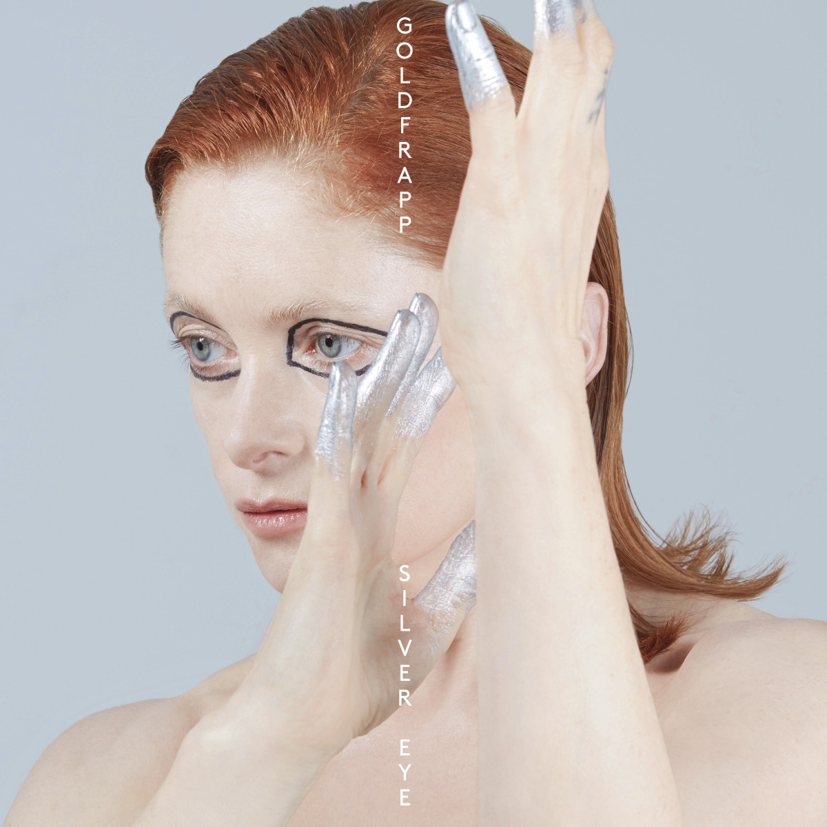 "Music / Goldfrapp<span class=""slide_numbers""><span class=""slide_number"">1</span>/1</span>"