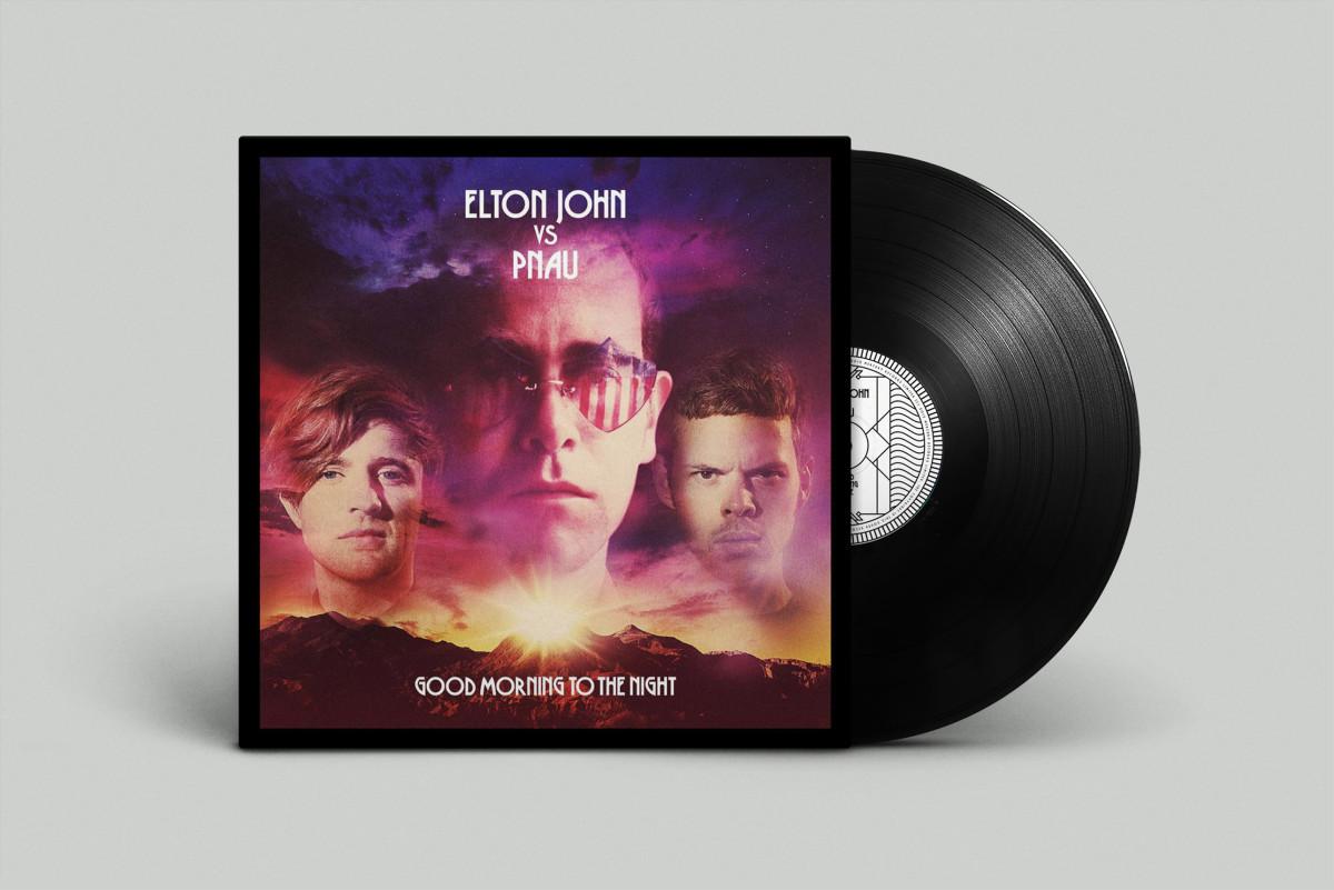 "Music / Elton John vs Pnau<span class=""slide_numbers""><span class=""slide_number"">1</span>/4</span>"