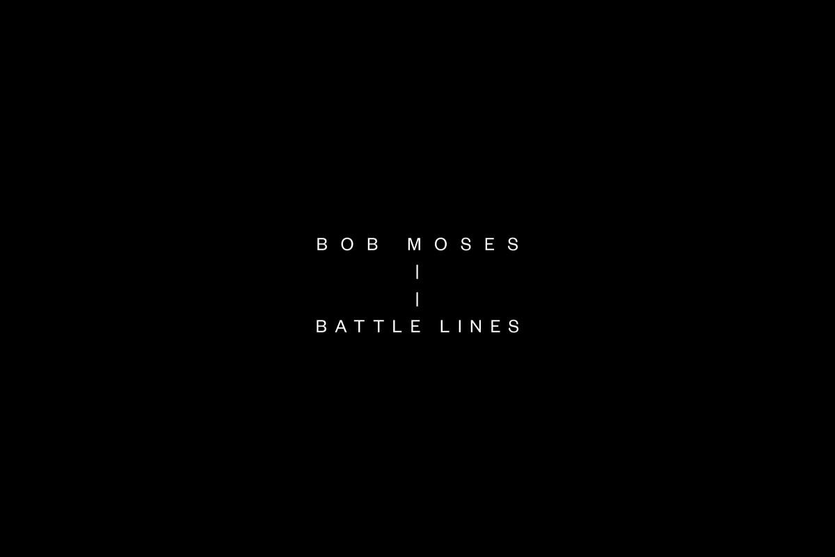 "Music / Bob Moses<span class=""slide_numbers""><span class=""slide_number"">3</span>/6</span>"
