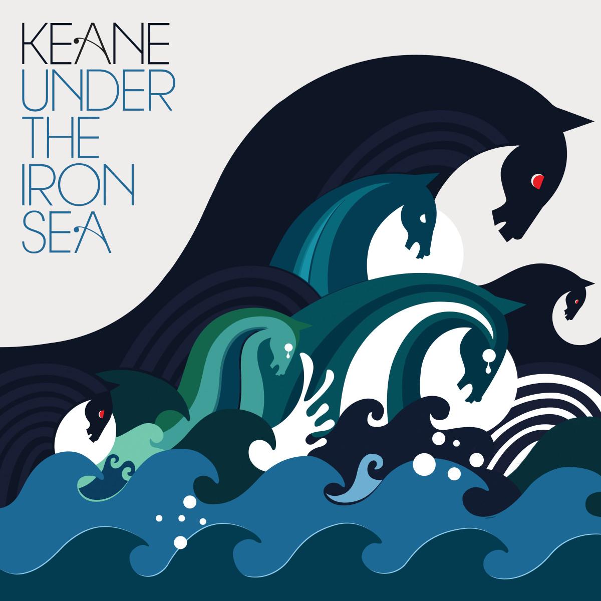 """Music / Keane<span class=""""slide_numbers""""><span class=""""slide_number"""">1</span>/7</span>"""