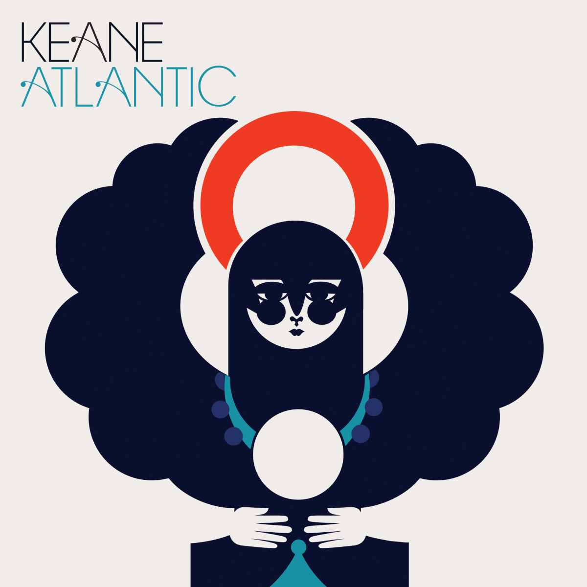 """Music / Keane<span class=""""slide_numbers""""><span class=""""slide_number"""">7</span>/7</span>"""