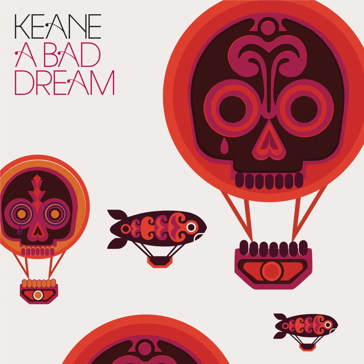 """Music / Keane<span class=""""slide_numbers""""><span class=""""slide_number"""">3</span>/7</span>"""