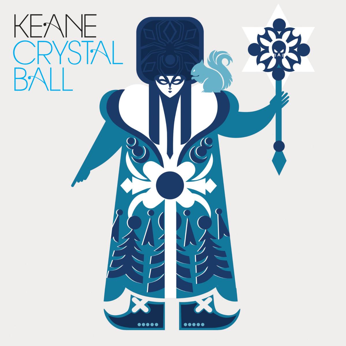 """Music / Keane<span class=""""slide_numbers""""><span class=""""slide_number"""">4</span>/7</span>"""