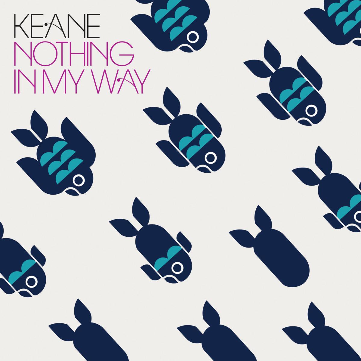 """Music / Keane<span class=""""slide_numbers""""><span class=""""slide_number"""">5</span>/7</span>"""