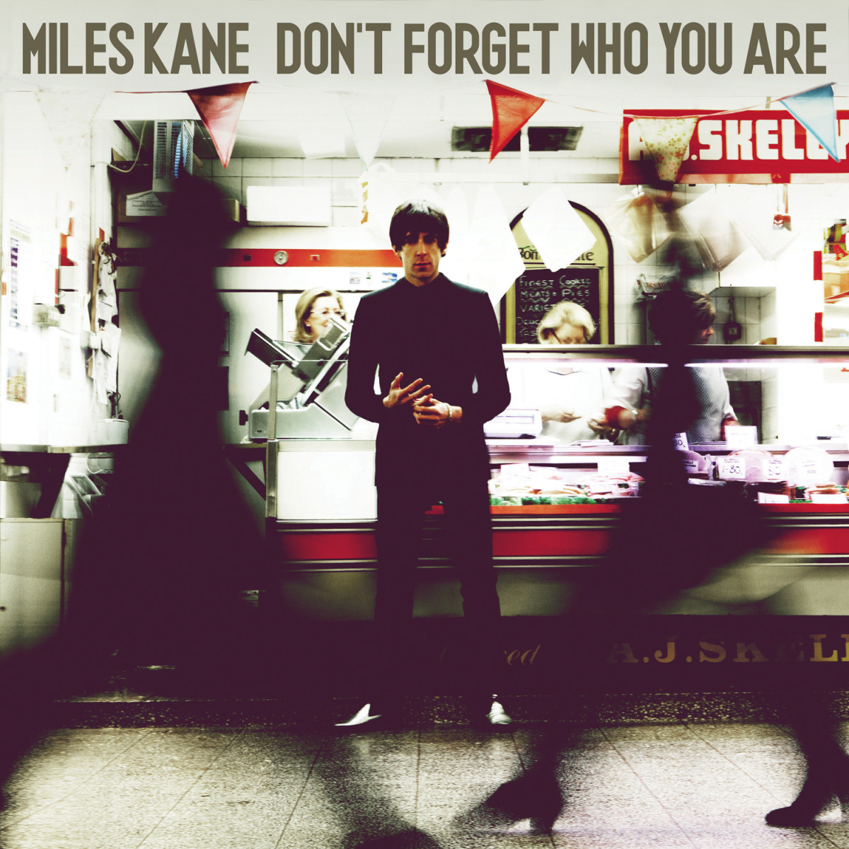 "Music / Miles Kane<span class=""slide_numbers""><span class=""slide_number"">1</span>/1</span>"