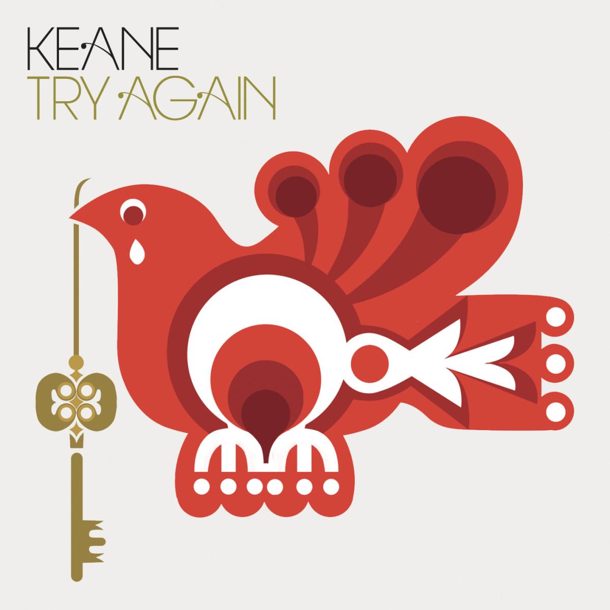 """Music / Keane<span class=""""slide_numbers""""><span class=""""slide_number"""">6</span>/7</span>"""