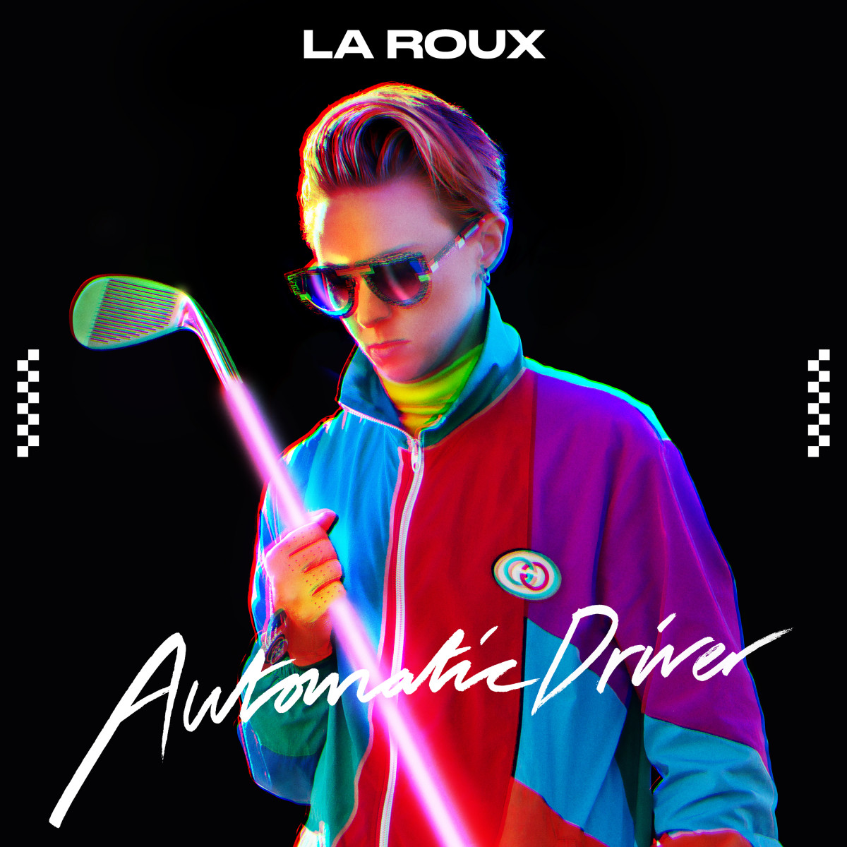 "Music / La Roux<span class=""slide_numbers""><span class=""slide_number"">6</span>/6</span>"