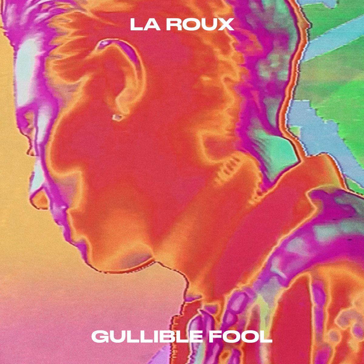 "Music / La Roux<span class=""slide_numbers""><span class=""slide_number"">5</span>/6</span>"