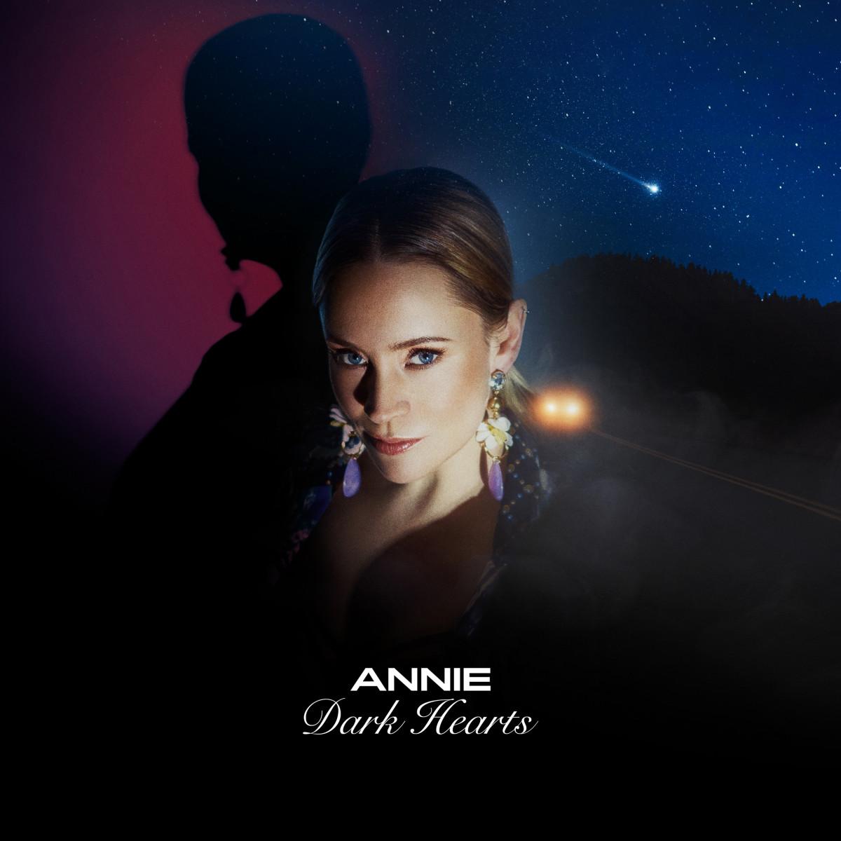 "Music / Annie<span class=""slide_numbers""><span class=""slide_number"">4</span>/8</span>"