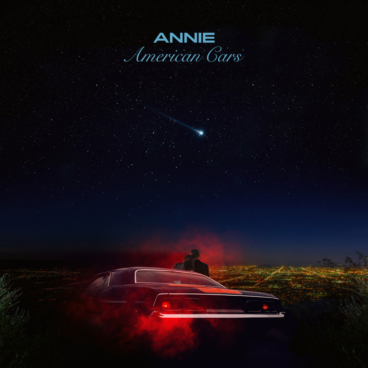 "Music / Annie<span class=""slide_numbers""><span class=""slide_number"">8</span>/8</span>"