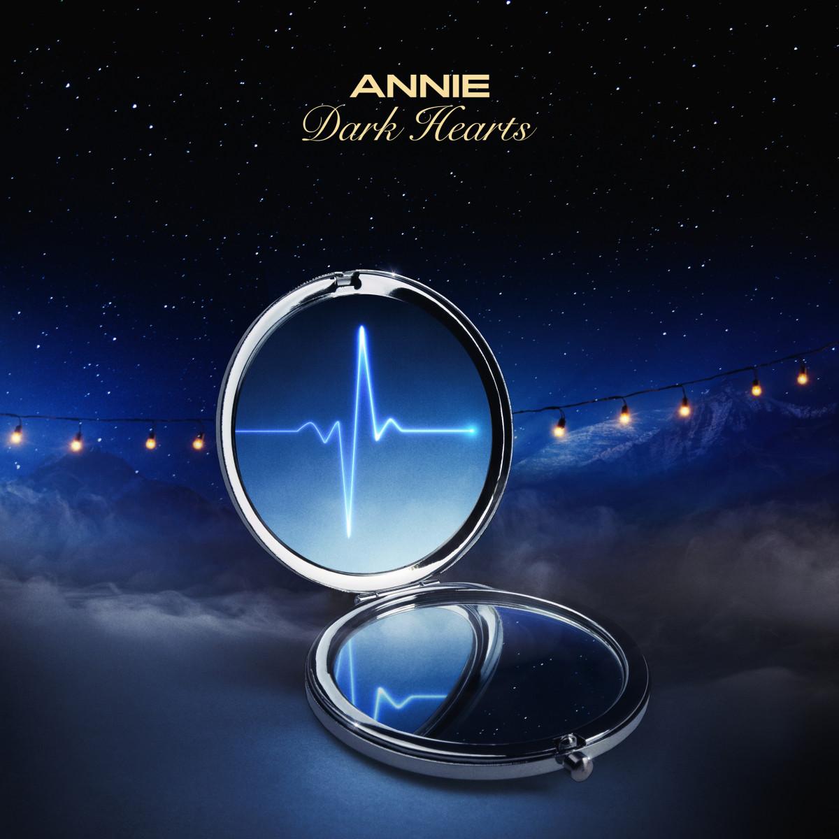 "Music / Annie<span class=""slide_numbers""><span class=""slide_number"">6</span>/8</span>"