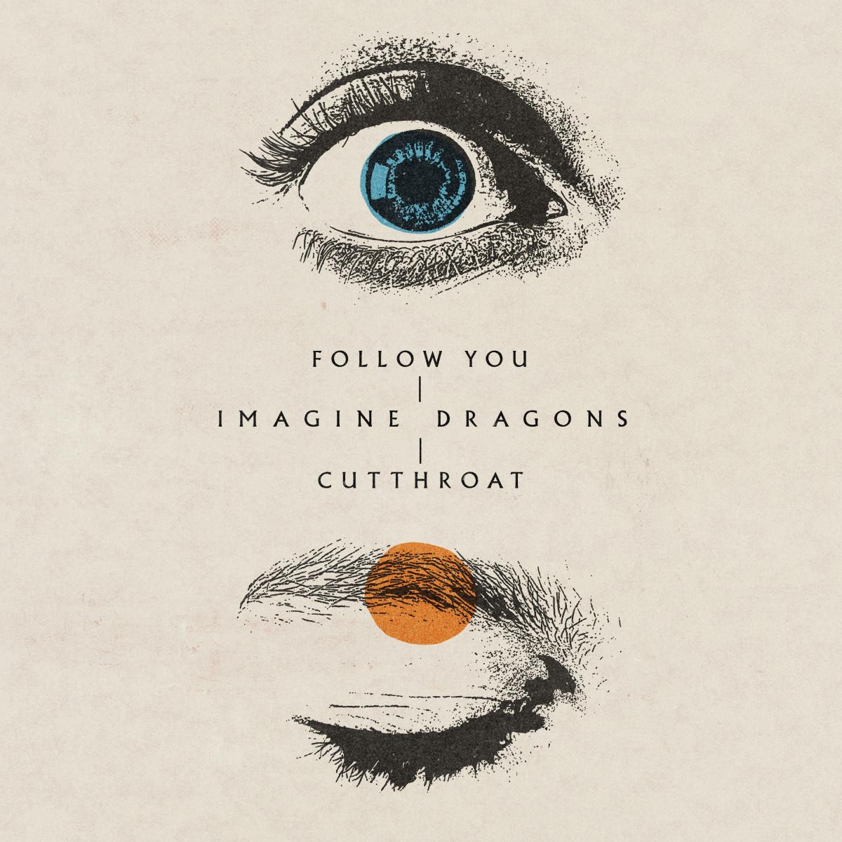 "Music / Imagine Dragons<span class=""slide_numbers""><span class=""slide_number"">3</span>/3</span>"