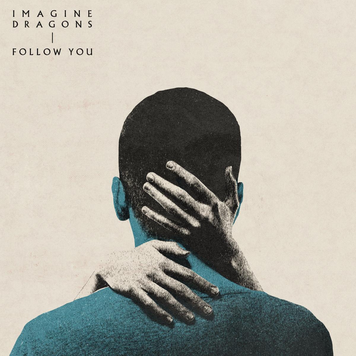 "Music / Imagine Dragons<span class=""slide_numbers""><span class=""slide_number"">2</span>/3</span>"